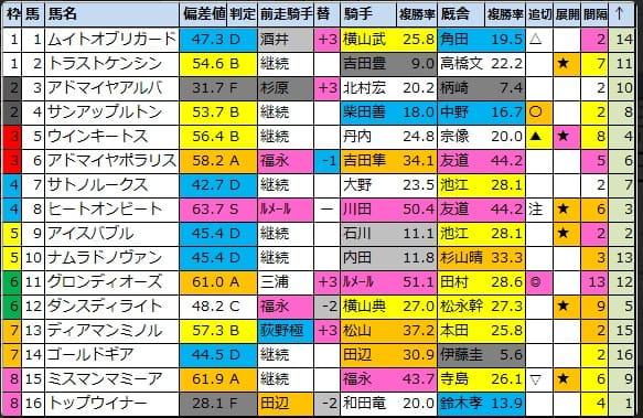 Bakenseikatsu_HP02