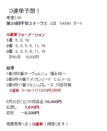Fukushou_HP02