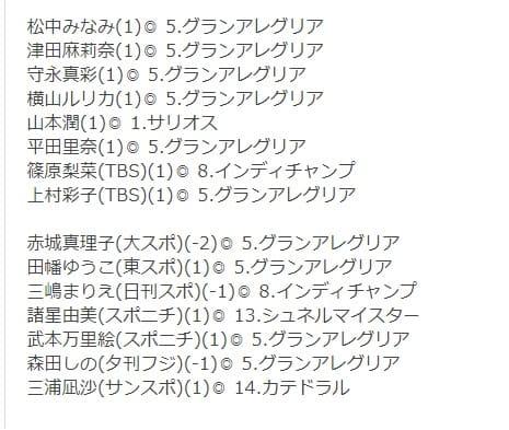 Gyakusetsu_HP03