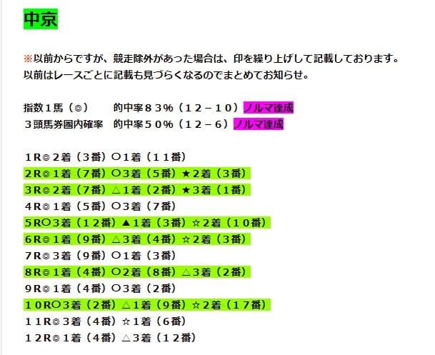 Kanzenmuryou_HP02