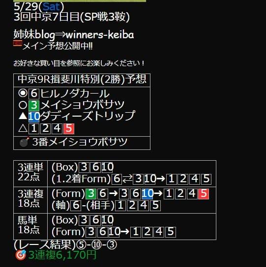 Last1F_HP03