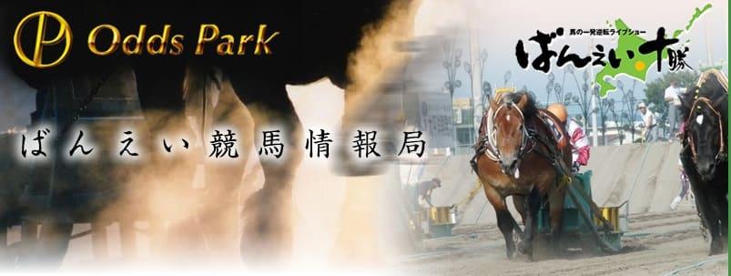 oddspark_HP02