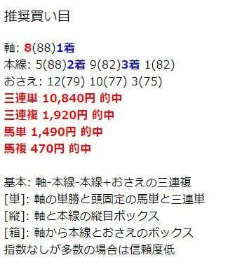 online_HP02